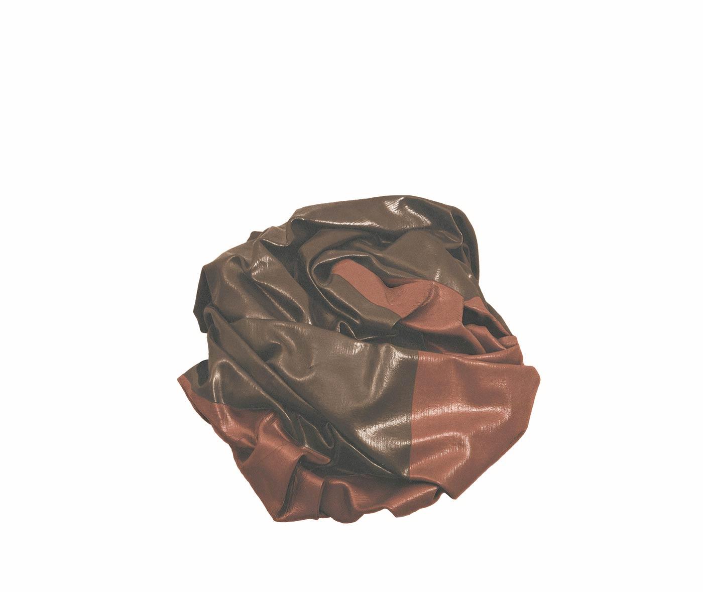 Mini-Nothing (brown)