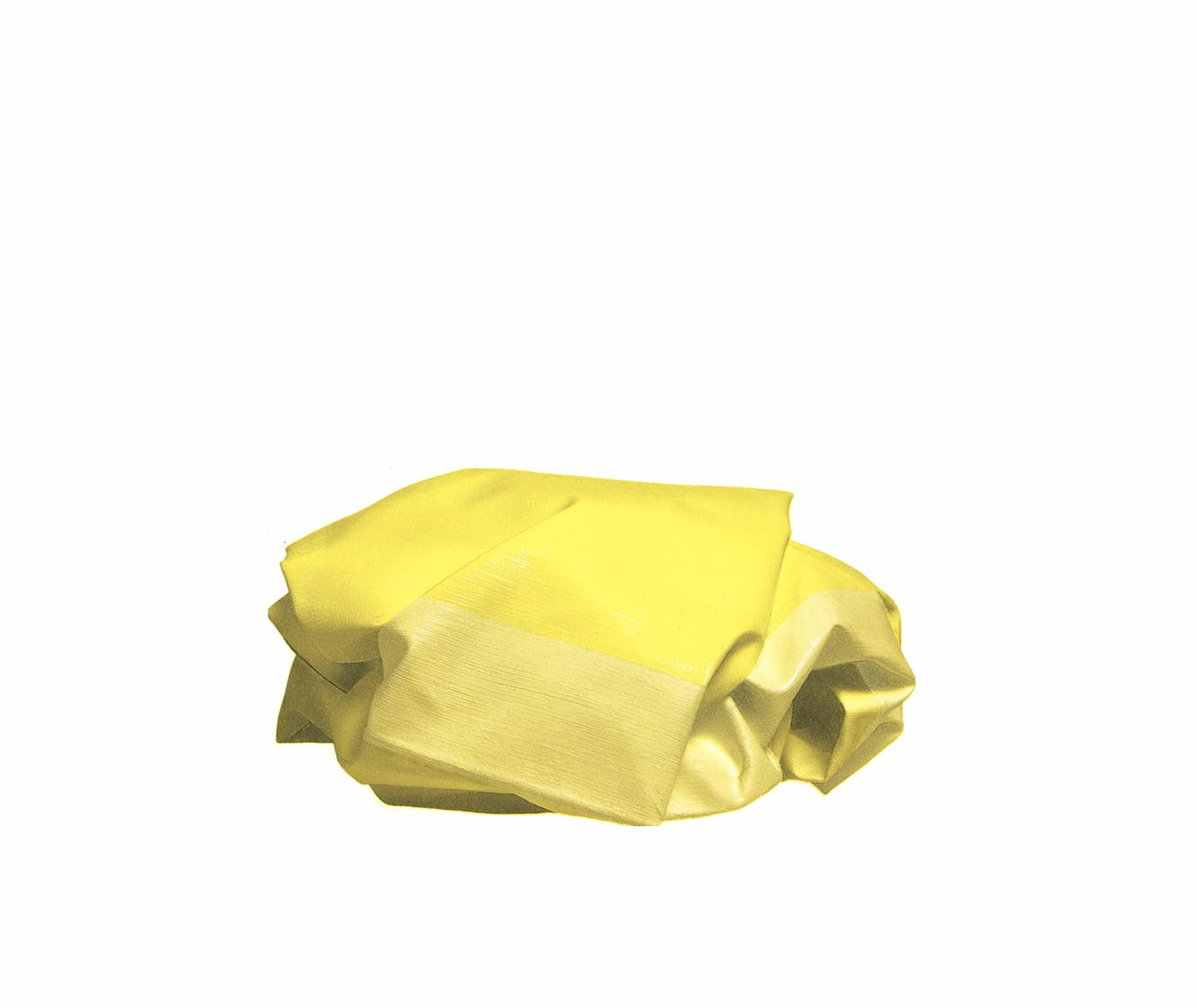 Mini-Nothing (yellow)