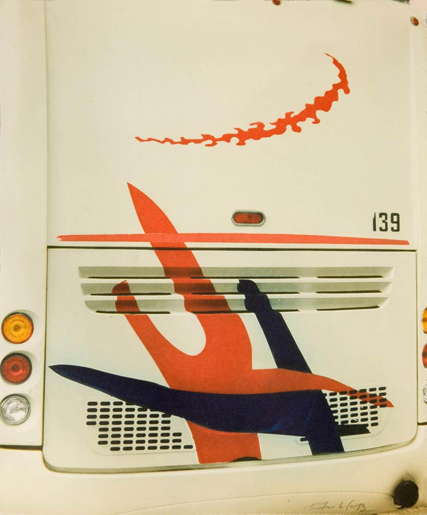 Bus Load (Miro)